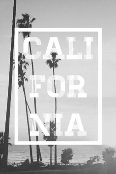 Find images and videos about summer, beach and california on We Heart It - the app to get lost in what you love. California Tumblr, California Love, California Wallpaper, Run And Ride, Cali Girl, Beach Waves, Looks Cool, Phone Backgrounds, Travel Pictures