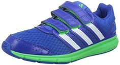 Adidas LK sport CF Kids - http://on-line-kaufen.de/adidas/36-5-eu-adidas-ik-sport-cf-k-unisex-kinder