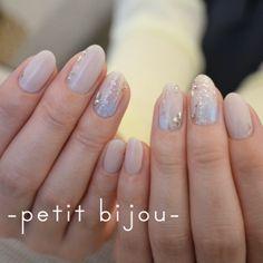 http://ameblo.jp/petit-bijou-nail/page-2.html