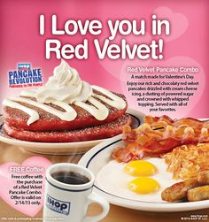 photo relating to Ihop Printable Coupons referred to as 21 Ideal IHOP Discount coupons illustrations or photos inside of 2013 Ihop coupon, Food items