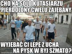 Mój kraj taki piękny - Wykop.pl Baseball Cards, Humor, Sports, Hs Sports, Humour, Excercise, Moon Moon, Sport, Comedy