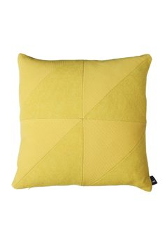 Puzzle Cushion Mix by Hay Denmark