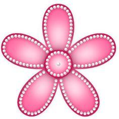 Missy_gp_flowerpearl2.png