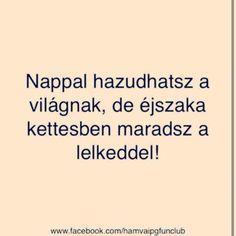 Thats True..
