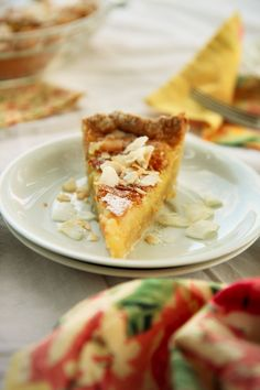 Just pie. Jest pie. Jess pie? Chess pie?! The origins of the name of the (unquestionably Southern) chess pie are shrouded in mystery. Some believe that it's called chess pie owing to a tra…
