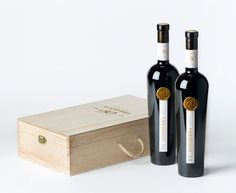 """50th Anniversary Sonsierra 