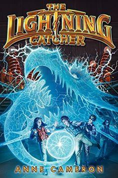 The Lightning Catcher by Anne CameronFull Access ono http://pdfbox.info/a12 including: Bible Christian Natal Hero Anime Manga Romance Coloring Cartoon Disney Dummies Novel Fiction