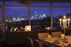 3 Tage im 4*Superior Dortin Hotel Frankfurt Niederrad #Frankfurt #Deutschland #Stadtreise #City-trip #nightlife #Romantik #Relax #Liebe #Kerzenlicht #Stimmung #Travador