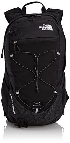 The North Face  Angstrom 20 Backpack *** You can find more details by visiting the image link.