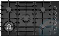 Electrolux Gas Cooktop EHG953BA - $1399. appliances online