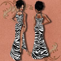link - http://pl.imvu.com/shop/product.php?products_id=22579017