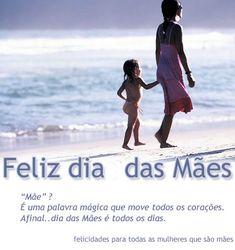 dia_das_maes6969