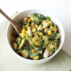 Always Hungry, Plant Based Recipes, Zucchini, Food And Drink, Healthy Eating, Healthy Recipes, Dinner, Cooking, Kitchen