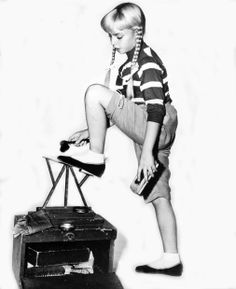 Patty McCormack Sue Lyon, Tuesday Weld, Horror Themes, The Bad Seed, Interesting Information, Scary Movies, Dinosaurs, Actors & Actresses, Acting