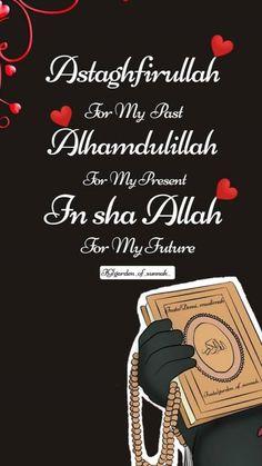 ABBAS NOORAN FARIS 🍁🕋 Muslim Love Quotes, Love In Islam, Islamic Love Quotes, Islamic Inspirational Quotes, Allah Love, Beautiful Quran Quotes, Quran Quotes Love, Hadith Quotes, Allah Quotes