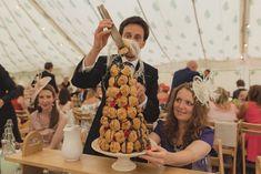 Natasha & Tom's Falconhurst Wedding Previews » Kent Wedding Photographer – Rebecca Douglas Photography