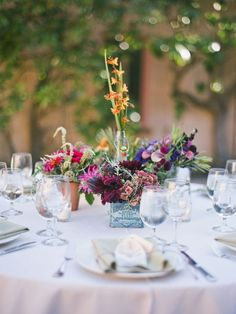 Montecito Wedding by Corbin Gurkin Photography + {duet} Weddings – Style Me Pretty Wedding Story, Wedding Blog, Wedding Styles, Our Wedding, Dream Wedding, Wedding Things, Cute Wedding Dress, Fall Wedding Dresses, Perfect Wedding