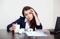 Workplace Economy Effects - how to build resiliance in the workplace and reduce the pressures of stress.