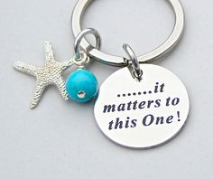 Popular items for starfish story on Etsy