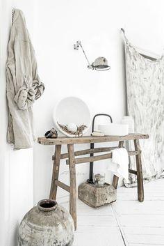 ARTCHIC - ARTSY WAY TO STYLE YOUR HOME | PAULINA ARCKLIN | Photographer + Photo Stylist