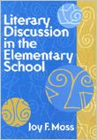 Literary Discussion in the Elementary School