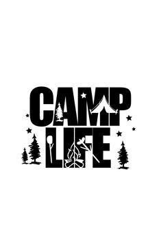 Camping Organization With Kids - - Camping Hacks DIY - Cool Camping Pictures - Camping Illustration Background - Camping Signs, Camping Life, Camping Hacks, Lake Camping, Camping Checklist, Camping Survival, Camping Meals, Survival Kit, Caravan