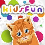 The latest TOP PICK fro Fun Educational Apps! a game app with over 70 animals- based games and activities.