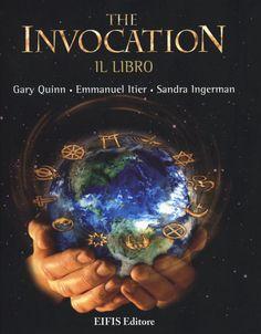 The Invocation: una guida alla pratica spirituale