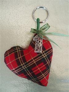γουρι 2013 για δωράκι Xmas, Christmas Ornaments, Personalized Items, Holiday Decor, Home Decor, Decoration Home, Room Decor, Christmas, Christmas Jewelry