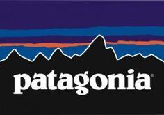 Love patagonia #patagonia #forever