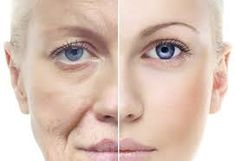The global anti-aging market is anticipated to display high volume by 2022, according to a report on Radiant Insights, Inc. It is predicted to showcase a stable CAGR during the forecast period (2017 to 2022) due to rising demand for natural and value-added products.Strict government regulations to create safe and efficient products to retard the aging process can impel market growth in the coming years.