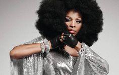 Cinquew News: Barbara Tucker, una delle voci più rappresentative...