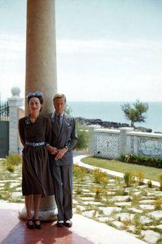 : Duke of Windsor Duchess of Windsor Wallis Simpson King Edward VIII Wallis Simpson, Edward Viii, Lady Diana, Prince Edward, Prince William, Edward Windsor, Dodi Al Fayed, Reine Victoria, House Of Windsor