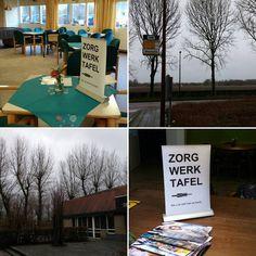 0 vind-ik-leuks, 1 reacties - Jeugdmaatwerk (@jeugdmaatwerk) op Instagram: 'Eerst de Zorgwerktafel.nl in de Hofstaete en toen in de Rietschoot in een stormachtige sfeer 😉'