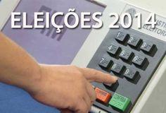 Eleições 2014 Ao Vivo : Apuração dos Votos para Presidente Segundo Turno