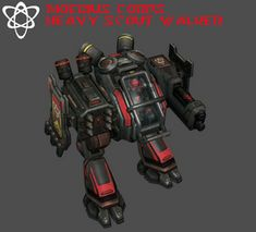 Red Scare, Starcraft 2, Stars Craft, Photoshop Cs5, Fun Facts, Deviantart, Certificate, Artist, Special Forces