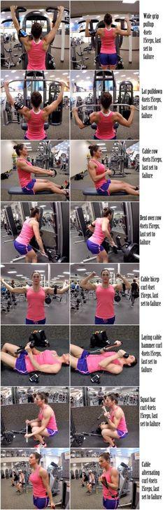 Day_16_back_biceps_blog