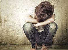 18χρονος βίασε τον 13χρονο αδερφό του! Dreadlocks, Hair Styles, Beauty, Hair Plait Styles, Hair Makeup, Hairdos, Haircut Styles, Dreads, Hair Cuts