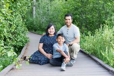 Utah Family Photographer - I get so excited when the Martinez family comes into town, and I get to see them! Silver Lake Utah, Extended Family Photography, Family Pictures, Couple Photos, Salt Lake County, Utah Photographers, Cute Family, Family Photographer, Inspiration