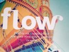Magazine féminin Flow • Hellocoton.fr