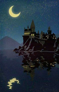 Harry Potter Wallpaper   65+ Best Free Harry Potter Wallpaper Downloads
