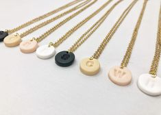 Moon and sun necklace, opal gemstone jewelry, crescent moon necklace, sun necklaces, celestial jewelry - Fine Jewelry Ideas Diy Jewelry, Jewelry Necklaces, Handmade Jewelry, Jewelry Making, Gold Bracelets, Jewelry Stores, Fashion Jewelry, Silver Jewelry, Jewelry Box