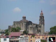 Cuernavaca Cuernavaca Cuernavaca, Mexico - Travel Guide