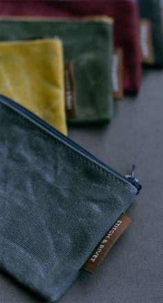 Canvas Cash Coin Purse,Colorful Sun Print Make Up Bag Zipper Small Purse Wallets