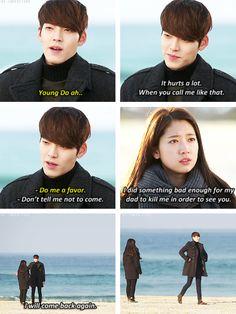 Kim Woo Bin and Park Shin Hye ♡ #Kdrama // The #HEIRS