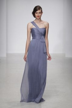 Oh pretty! This would be a perfect bridesmaid dress for my ::cough imaginary cough:: wedding