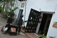 Santo Domingo, Dominican Republic: Zona Colonial