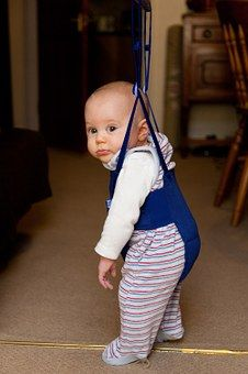 Benefits Of Baby Bouncers Baby Bouncer, Bouncers, Consumer Reports, Benefit