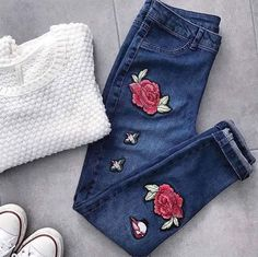 New fashion teenage dresses girly Ideas Trendy Outfits For Teens, Cute Comfy Outfits, Girly Outfits, Stylish Outfits, Cool Outfits, Girls Fashion Clothes, Teen Fashion Outfits, Fashion Fashion, Fashion Trends