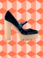 15 Going-Out Shoes That Can Bear The Elements #refinery29  http://www.refinery29.com/winter-party-shoes
